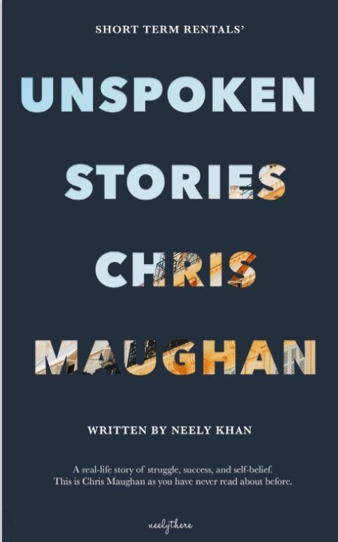 Chris-Maughan