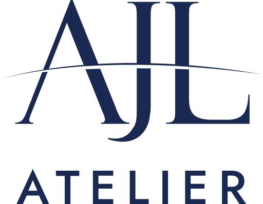 AJL Altelier